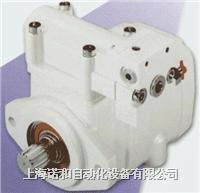OILGEAR 泵閥系列 OILGEAR液壓系統(泵、閥)