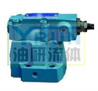 先導式順序閥 DZC10-3-30 DZC10-7-30 DZC10-1-30 DZC10-2-30  DZC10-3-30 DZC10-7-30 DZC10-1-30 DZC10-2-30