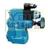先導式卸荷閥 DAC10B-3-50 DAC10B-7-50 DAC10B-1-50 DAC10B-2-50  DAC10B-3-50 DAC10B-7-50 DAC10B-1-50 DAC10B-2-50