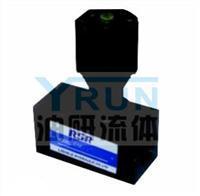 節流閥 DV40S1-10 DV40S2-10 DV40S3-10 DV30S1-10 DV30S2-10 DV30S3-10  DV40S1-10 DV40S2-10 DV40S3-10 DV30S1-10