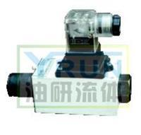 壓力繼電器 HED40A15/15Z14 HED40A15/35Z14 HED40A15/5Z14  HED40A15/15Z14 HED40A15/35Z14 HED40A15/5Z14