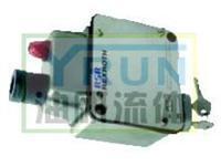 彈簧管壓力繼電器 HED30A30/40L220 HED30A30/40 HED30A30/40L24 HED30A30/40L110  HED30A30/40L220 HED30A30/40 HED30A30/40L24