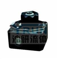 調速閥 ZFRM16/30 ZFRM16-30B ZFRM16-20 ZFRM16-20B  ZFRM16/30 ZFRM16-30B ZFRM16-20 ZFRM16-20B