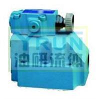 先導式減壓閥 DR20-6-50 DR20-7-50 DR20-4-50 DR20-5-50  DR20-6-50 DR20-7-50 DR20-4-50 DR20-5-50
