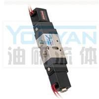 二位五通電磁閥 VF3230-5DB-02 VF3230-6DB-02 VF3230-3DB-02 VF3230-4DB-02 油研電磁閥 VF3230-5DB-02 VF3230-6DB-02 VF3230-3DB-02