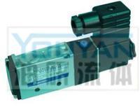 油研電磁閥 MVSD-220-4E2 MVSD-220-4E2C MVSD-220-4EI MVSD-220-4E1  MVSD-220-4E2 MVSD-220-4E2C MVSD-220-4EI