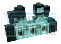 金器型電磁閥 MVSD-600-4EI MVSD-600-4E2 MVSD-600-4E1 油研電磁閥 MVSD-600-4EI MVSD-600-4E2 MVSD-600-4E1