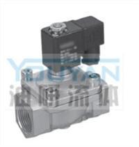 YOUYAN電磁閥 PU220-03 PU220-01 電磁閥  PU220-03 PU220-01