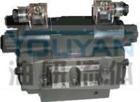 方向控制閥 DG5S4-02-1C DG5S4-02-7C DG5S4-02-33C 油研方向控制閥 YOUYAN方向控制閥  DG5S4-02-1C DG5S4-02-7C DG5S4-02-33C