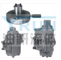 充液閥(法蘭型) PF-125-20 PF-150-20 充液閥(法蘭型)YOUYAN充液閥(法蘭型) PF-125-20 PF-150-20