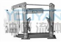 液壓制動器 YWZ4-300E/50 YWZ4-300E/80 YWZ4-400E/50 油研液壓制動器 YOUYAN液壓制動器 YWZ4-300E/50 YWZ4-300E/80 YWZ4-400E/50