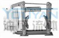 液壓制動器 YWZ2-400/500 YWZ2-400/800 油研液壓制動器 YOUYAN液壓制動器  YWZ2-400/1250 YWZ2-500/1250