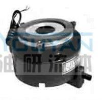 制動器 DHM3-05C DHM3-08C DHM3-15C 油研電磁失電制動器  DHM3-05C DHM3-08C DHM3-15C