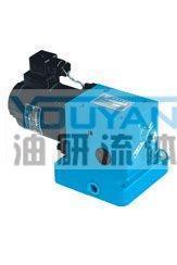 電磁支撐閥 ZCF-F8B-DC ZCF-F8B-AC 油研電磁支撐閥 YOUYAN電磁支撐閥 ZCF-F8B-DC ZCF-F8B-AC