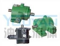 變量葉片泵 YBP-40 YBP-40B YBN-20N-JB DYBP-20D YBN1-25 油研變量葉片泵 YOUYAN變量葉片泵 YBP-40 YBP-40B YBN-20N-JB DYBP-20D YBN1-25