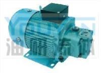 變量葉片泵 MVUP-8-6-2.2-4 MVUP-8-8-2.2-4 油研變量葉片泵 YOUYAN變量葉片泵 MVUP-8-6-2.2-4 MVUP-8-8-2.2-4