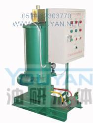 DRB-L電動潤滑泵 DRB-L60Z-H DRB-L60Z-Z 油研電動泵 YOUYAN電動泵 生產廠家油研電動泵 YOUYAN電動泵價格 DRB-L60Z-H DRB-L60Z-Z