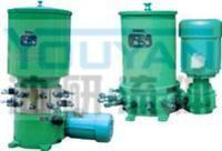 干油泵 DDB-10 DDB-18 DDB-36 油研多點干油泵 YOUYAN多點干油泵  DDB-10 DDB-18 DDB-36