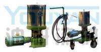 單線干油泵 DB-63 DBZ-63 油研單線干油泵 YOUYAN單線干油泵  DB-63 DBZ-63
