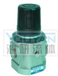 金器調壓器 MAR301-02A MAR301-03A MAR301-04A 油研調壓器  MAR301-02A MAR301-03A MAR301-04A