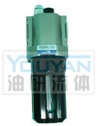 金器減壓閥 MAR300-8A MAR300-10A MAR300-15A 油研減壓閥  MAR300-8A MAR300-10A MAR300-15A