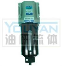 金器過濾減壓閥 MAFR300-02A MAFR300-03A MAFR300-04A 油研過濾減壓閥  MAFR300-02A MAFR300-03A MAFR300-04A