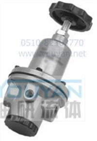 空氣過濾器 QTY-20 QTY-25 QTY-40 QTY-32 QTY-35 QTY-50 油研空氣過濾器 YOUYAN空氣過濾器 QTY-L20 QTY-L25 QTY-L40 QTY-L32 QTY-L35 QTY-50