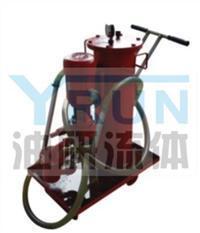濾油車 LUC-16 LUC-40 LUC-63 油研濾油車 YOUYAN濾油車 LUC-16 LUC-40 LUC-63
