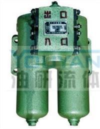 網片式油濾器 SPL65 SPL80 SPL100 SPL125 油研網片式油濾器 YOUYAN網片式油濾器 SPL65 SPL80 SPL100 SPL125