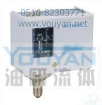 壓力繼電器 HLP101 HLP101E 油研壓力控制器 YOUYAN壓力控制器 HLP101 HLP101E
