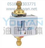 壓力繼電器 HLD-50 HLD-74JA 油研壓力控制器 YOUYAN壓力控制器  HLD-50 HLD-74JA