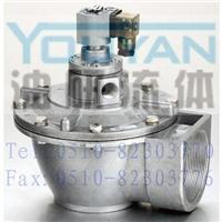 MCF-76,脈沖閥,生產廠家,價格 MCF-76,