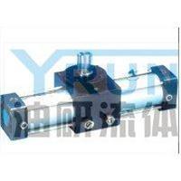 QGK-1RFA63T180-H2,QGK-1RFA63T180-A2,QGK-1RFA80T90-E2,QGK-1RFA80T90-F2,齒輪齒條擺動氣缸 QGK-1RFA63T180-H2,QGK-1RFA63T180-A2,QGK-1RFA80T90-