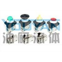 VM230-02-35,VM250-02-35,VM230-02-40,機械閥 VM230-02-35,VM250-02-35,VM230-02-40,