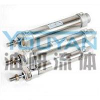 CJPB10-15,CJPB10-20,CJPB10-30,CJPB15-5,針型單動氣缸 CJPB10-15,CJPB10-20,CJPB10-30,CJPB15-5,