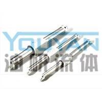 CY1B25-200,CY1B25-250,CY1B25-300,CY1B25-350,CY1B25-400,CY1B25-450,磁耦式無桿氣缸 CY1B25-200,CY1B25-250,CY1B25-300,CY1B25-350,CY1B25