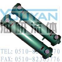 OR-60,OR-100,OR-150,OR-250,OR-350,OR-600,OR-800,OR-1000,OR-1200,0R-60,冷卻器,水冷式油冷 OR-60,OR-100,OR-150,OR-250,OR-350,OR-600,OR-800,OR