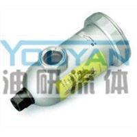 SAH402,高壓排水器 SAH402,