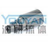 AD300B06,自動排水器 AD300B06,