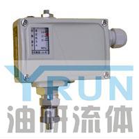 SNS-103,SNS-106,SNS-110,SNS-120,SNS-130,SN5-130,壓力控制器 SNS-103,SNS-106,SNS-110,SNS-120,SNS-130,SN5-130,