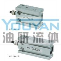 MD25*25,MD25*30,MD32*5,MD32*10,MD32*15,MD32*20,MD32*25,MD32*30,MD16*35,多位置氣缸 MD25*25,MD25*30,MD32*5,MD32*10,MD32*15,MD32*20,MD3