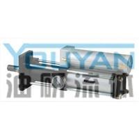 MPT160-150-15-40T,MPT160-150-20-1T,MPT160-150-20-3T,MPT160-150-20-5T,氣液增壓缸 MPT160-150-15-40T,MPT160-150-20-1T,MPT160-150-20-3