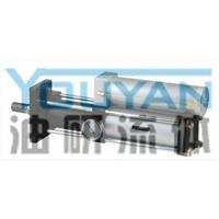 MPT160-150-20-30T,MPT160-150-20-40T,MPT160-200-5-1T,MPT160-200-5-3T,氣液增壓缸 MPT160-150-20-30T,MPT160-150-20-40T,MPT160-200-5-1