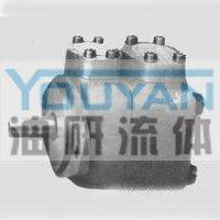 YM-A19B-JL,YM-A22B-JL,YM-A25B-JL,葉片馬達 YM-A19B-JL,YM-A22B-JL,YM-A25B-JL,