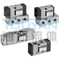 VFA5120-03,VFA5120-03F,VFA5120-03N,VFA5120-03T,氣控閥, VFA5120-03,VFA5120-03F,VFA5120-03N,VFA5120-03T,