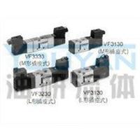 VF3440-4DB-02,VF3440-5DB-02,VF3440-5DZB-02,,電磁閥 VF3440-4DB-02,VF3440-5DB-02,VF3440-5DZB-02,