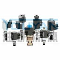 LSPC-08-4-7D,LSPC-08-4-7S,LSPC-08-4-7H,LSPC-08-4-7C,電控液壓鎖 LSPC-08-4-7D,LSPC-08-4-7S,LSPC-08-4-7H,LSPC-08-4-7