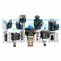 LSPC-08-4-8D,LSPC-08-4-8S,LSPC-08-4-8H,LSPC-08-4-8C,電控液壓鎖 LSPC-08-4-8D,LSPC-08-4-8S,LSPC-08-4-8H,LSPC-08-4-8