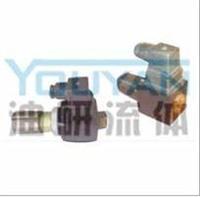 JPS-35K-10,JPS-70K-10,JPS-150K-10,JPS-275K-10,JPS-420K-10,壓力繼電器 JPS-35K-10,JPS-70K-10,JPS-150K-10,JPS-275K-10,JPS-