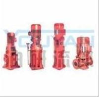 XBD2.8/330-500(550),XBD3.0/330-500(550),XBD3.2/330-500(550) 立式消防泵 XBD2.8/330-500(550),XBD3.0/330-500(550),XBD3.2/330